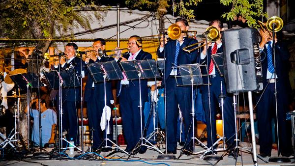 jazzbandsayulita-1_mini