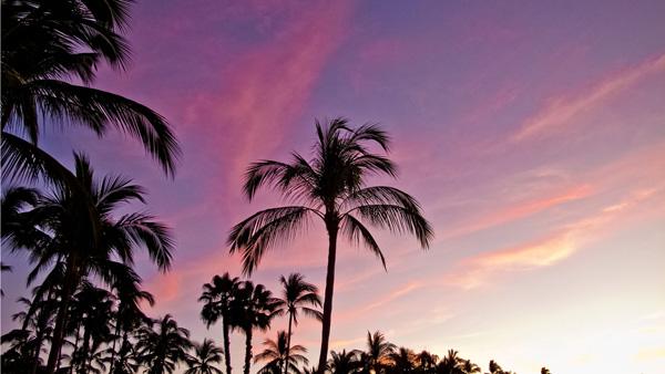 sunsetsayulita