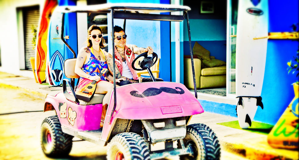 golf-cart-sayulita-01_mini
