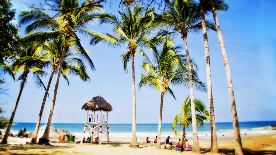 sayulita-beach-los-muertos