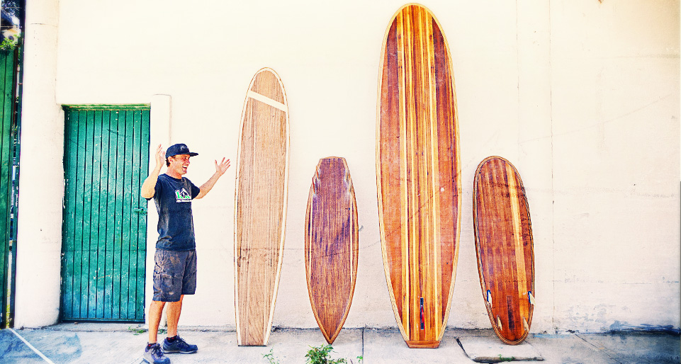 sayulita-wooden-boards