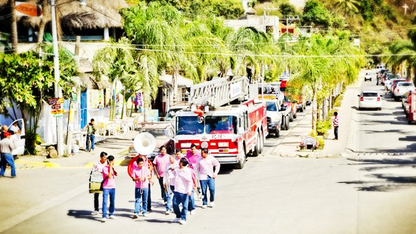 sayulita-new-safety-vehicles