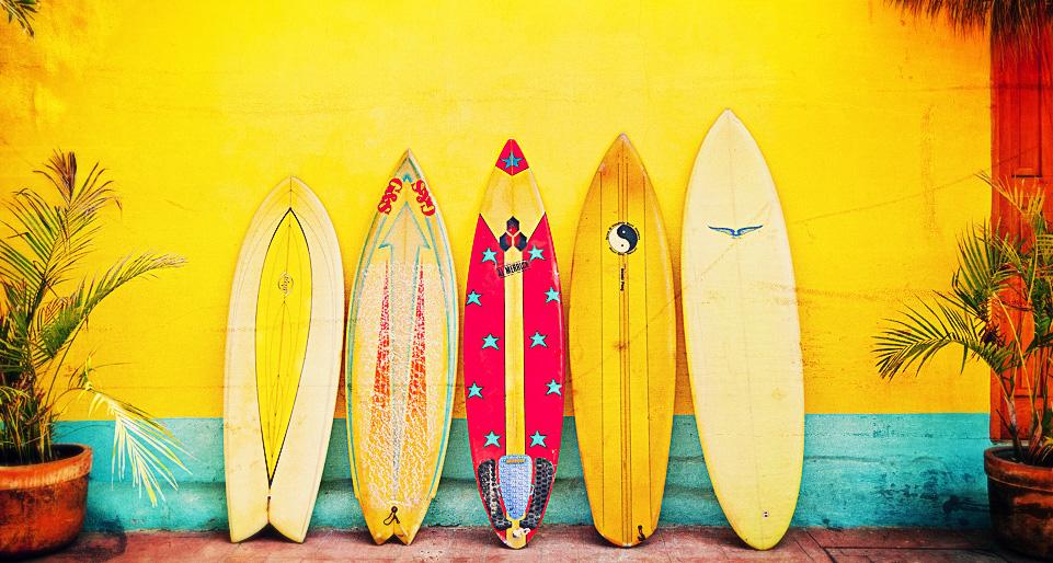 sayulita-surfboards