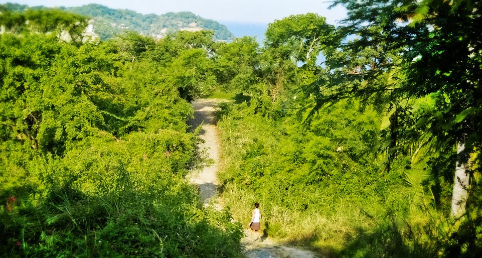 sayulita-Chiripa-Valley