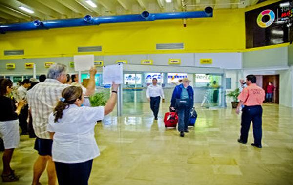 congregate-airport