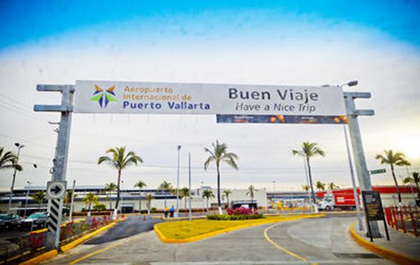 -Puerto-Vallarta