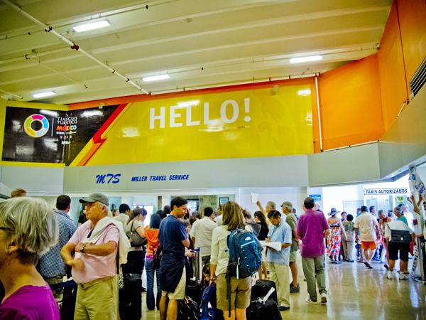 vallarta-arrivals-terminal