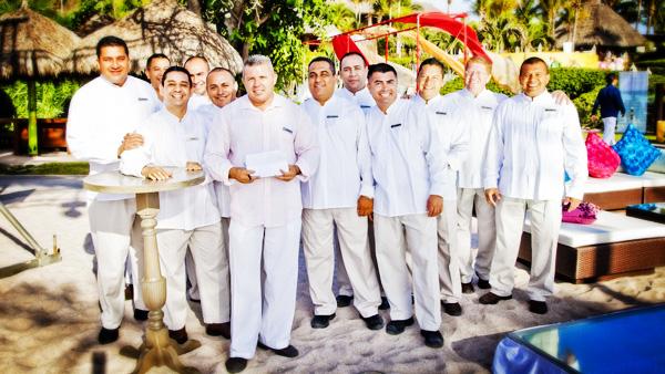 sayulita-Gourmet-Golf-punta-mita