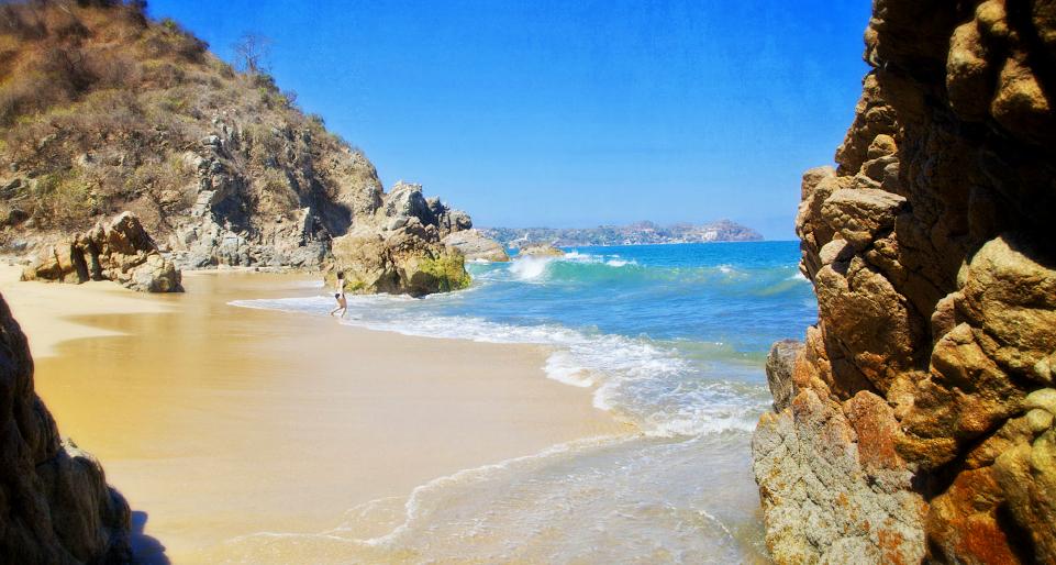 sayulita-las-cuevas-beach-01