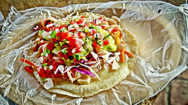 sayulita-tacos-el-bicho-01