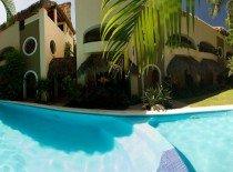 Hotel Villas Sayulita