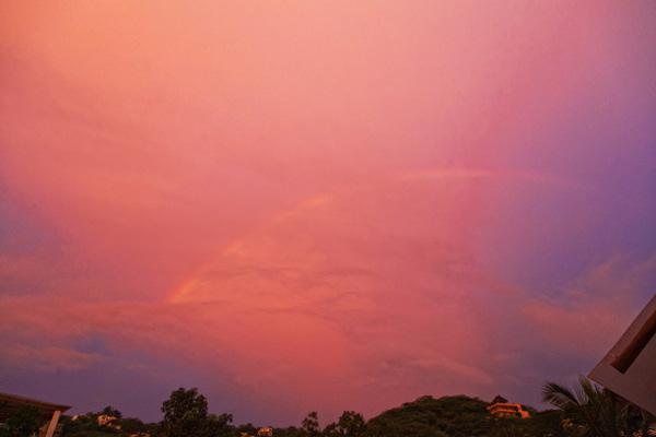 sunrise_set-3-2