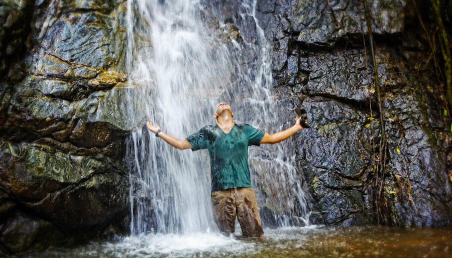 waterfallFEATURE-1