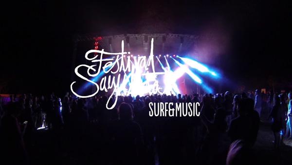festival-sayulita-2015