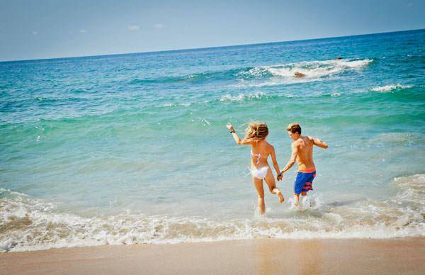 -en-blue-green-waves-call-with-a-siren-song-es-olas-verde-azul-llaman-con-una-cancin-de-sirena-