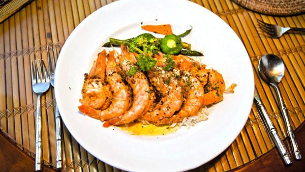 -en-grilled-shrimp-es-camarones-a-la-parrilla-
