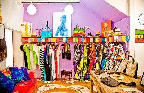 -en-revolucion-del-suenos-colorful-eclectic-merchandise-es-colorida-y-eclctica-mercancia-de-revolucin-del-sueo-