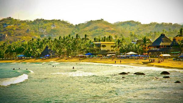 -en-sayulita-the-ultimate-beach-town-es-sayuita-lo-ltimo-en-pueblos-playeros-