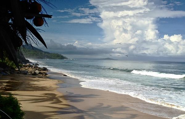 -en-playa-escondida-is-a-great-escape-es-playa-escondida-un-gran-escape-