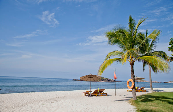 -en-the-private-beaches-at-punta-mita-for-hotel-guests-only-es-playas-privadas-de-punta-de-mita-solo-para-huspedes-