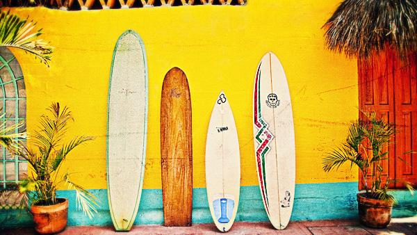 -en-longboard-alaia-shortboard-longboard-es-longboard-alaia-shortboard-longboard-