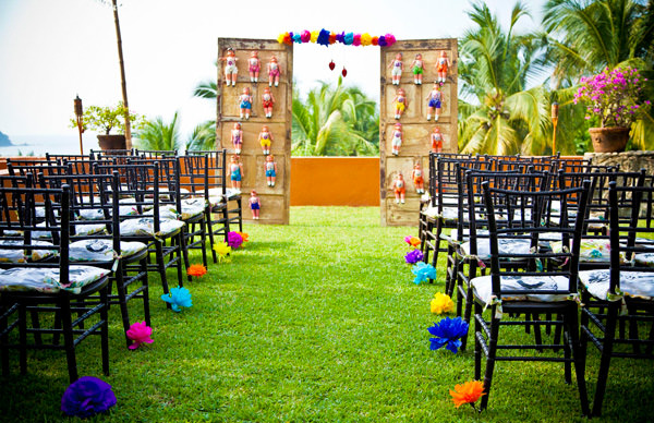 -en-sayulita-is-magical-for-open-air-weddings-es-sayulita-es-mgica-para-bodas-al-aire-libre-