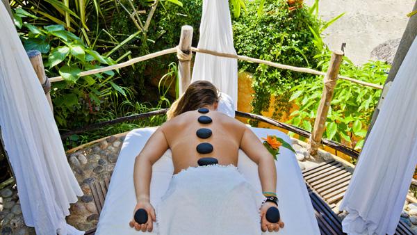 -en-the-ultimate-in-healthy-relaxation-es-lo-ltimo-en-relajacin-saludable-