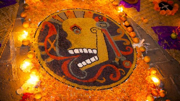 -en-part-of-a-ceremonial-altar-for-the-day-of-the-dead-es-altar-ceremonial-del-da-de-muertos-
