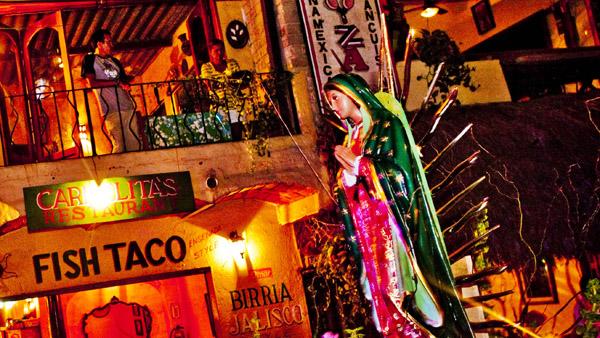 -en-the-virgin-of-guadalupe-parades-through-town-es-desfile-guadalupano-pasando-por-el-pueblo-