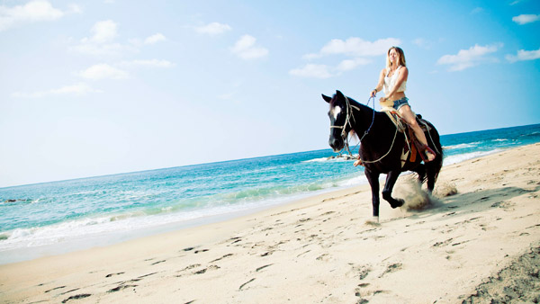 -en-theres-nothing-like-riding-down-the-beach-on-horseback-es-nada-como-cabalgar-en-la-playa-