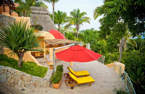 -en-view-patios-are-a-wonderful-amenity-es-vistas-desde-los-patios-amenidad-maravillosa-