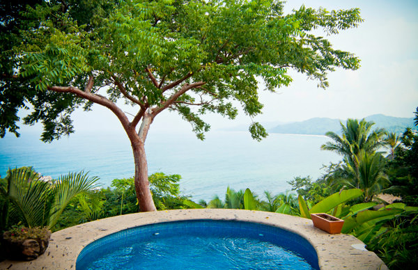 -en-pool-with-a-view-at-a-sayulita-rental-house-es-piscina-panormica-