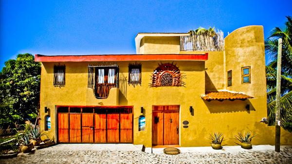 -en-a-pretty-rental-house-in-sayulita-es-bonita-casa-en-renta-