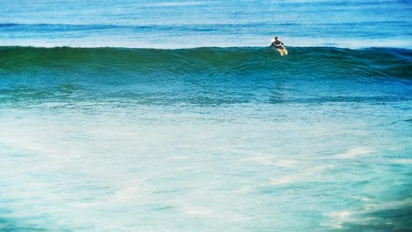 -en-sayulita-can-be-a-surfers-paradise-es-sayulita-paraso-surfo-