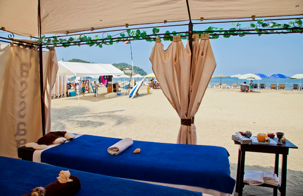 -en-relax-on-the-beach-es-reljese-en-la-playa-