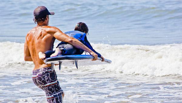 -en-boarding-is-a-great-family-activity-es-boarding-buena-actividad-para-la-familia-