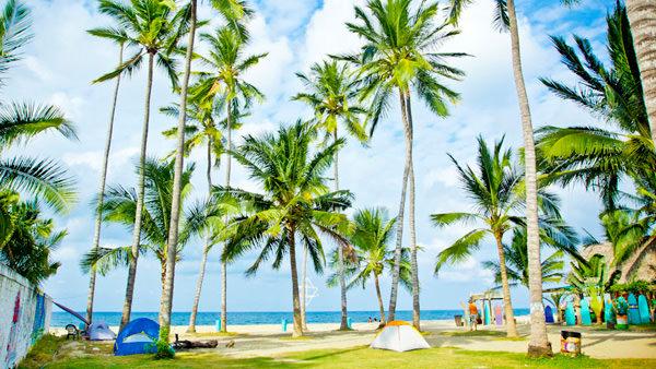 -en-what-a-fantastic-location-for-camping-es-excelente-lugar-para-acampar-