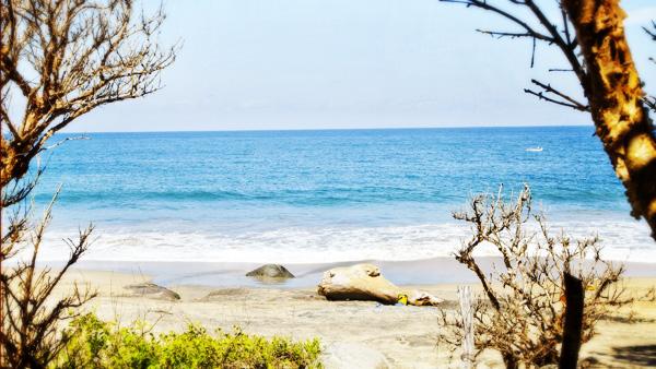 -en-open-sea-and-rocky-shore-at-carricitos-beach-es-mar-abierto-y-litoral-rocoso-en-carricitos-
