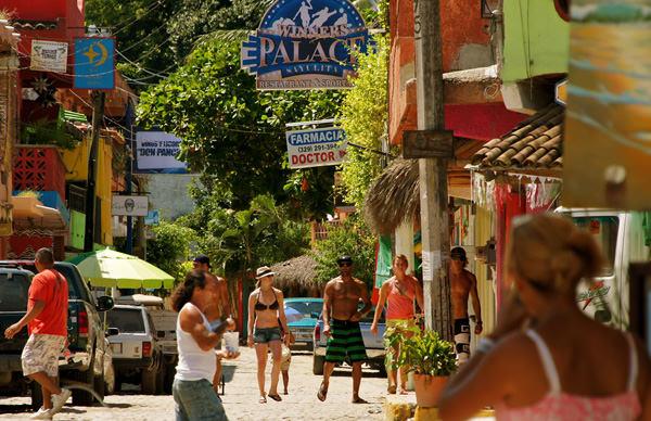 -en-sayulita-has-room-for-everybody-es-sayulita-tiene-lugar-para-todos-