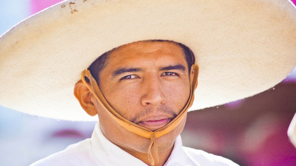 -en-a-caballero-in-his-dress-hat-es-charro-con-sombrero-
