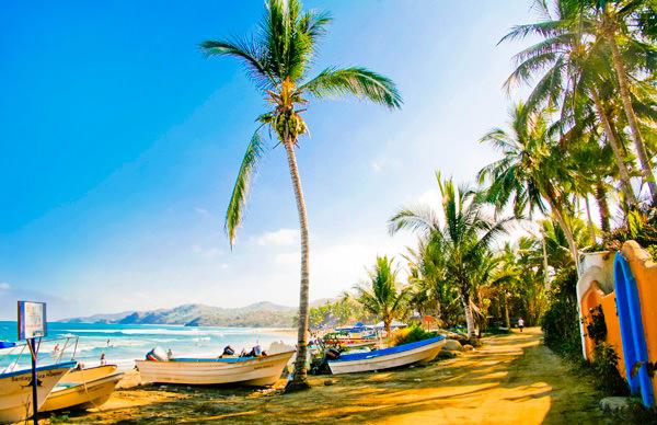 -en-these-are-the-boats-that-bring-them-in-es-estos-son-lo-botes-pesqueros-