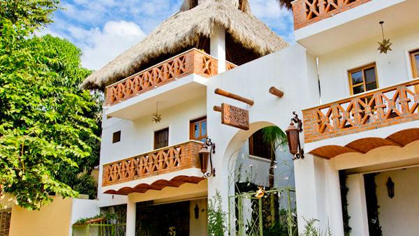 -en-entry-hotelito-los-suenos-north-sayulita-es-entrada-a-hotelito-los-sueos-parte-norte-