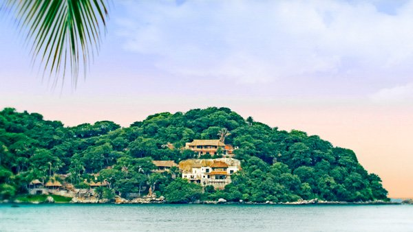 -en-the-punta-sayulita-peninsula-will-contain-62-homes-es-la-pennsula-de-punta-sayulita-albergar-62-casas-