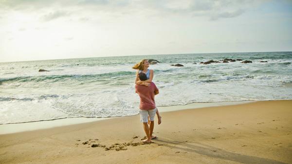-en-preparing-for-a-romantic-plunge-es-preparando-una-inmersin-romntica-