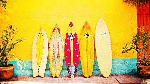 -en-some-classic-shortboard-designs-es-diseos-clsicos-