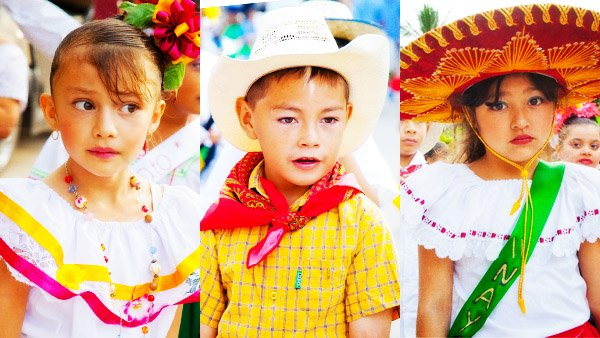 -en-a-trio-of-young-charros-all-dressed-up-for-the-parade-es-un-trio-de-charros-ataviados-para-el-desfile-