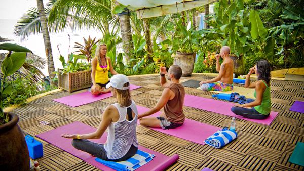 -en-breathing-well-brings-well-being-es-respirar-bien-es-bienestar-